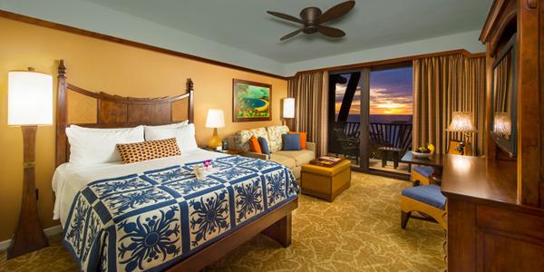 300_aulani-room-offers-deluxe-room-pcrh.jpg