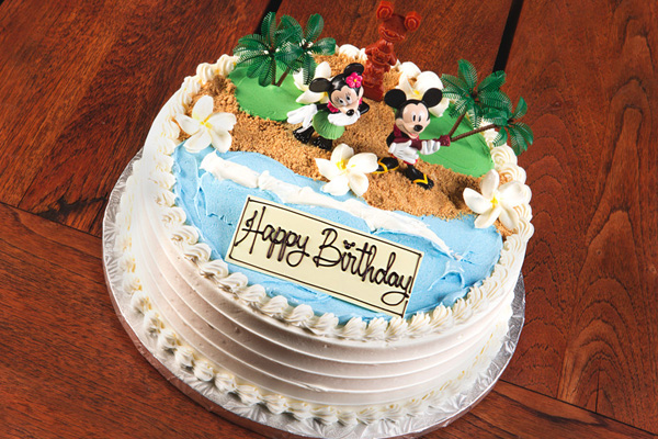 R_aulani-in-room-celebrations-10-inch-custom-celebration-cake-sc.jpg