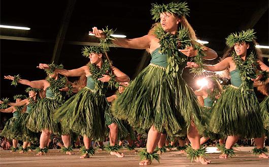 hula01.jpg