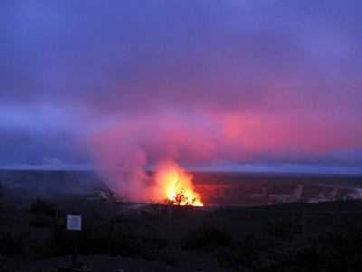 Kilauea_top_400.jpg
