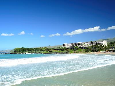 Maunakea Resorts_400.jpg