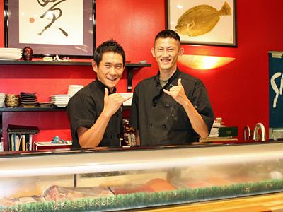 32-6SushiShiono_chef400.jpg