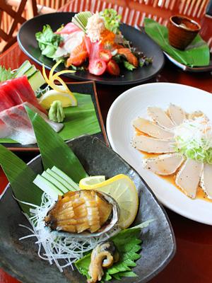 32-6SushiShiono_foods400.jpg