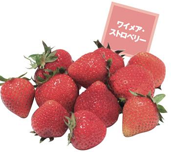 WaimeaStrawberry_400.jpg