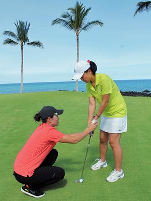 32_6BI_golf_0016.jpg