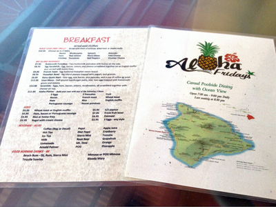 menu-400.jpg