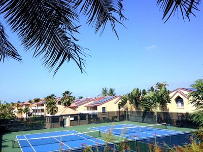 tennis court-400.jpg
