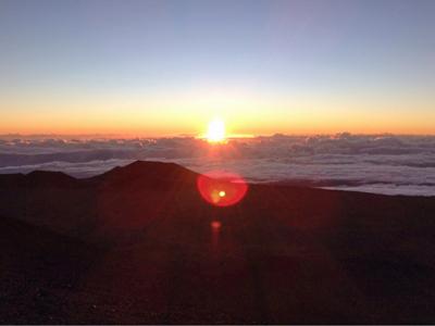 sunrise-400.jpg