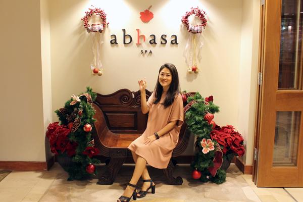 abhasa1.jpg