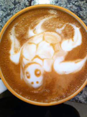 CoffeeHonu300.jpg