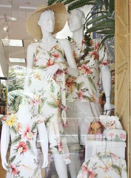 ロイヤル・ハワイアン・ブティック/Royal Hawaiian Boutique