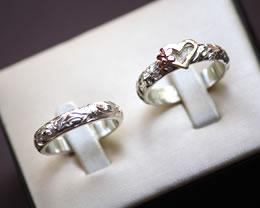 オリビア・ハワイアン・ジュエリー/Olivia Hawaiian Jewelry s