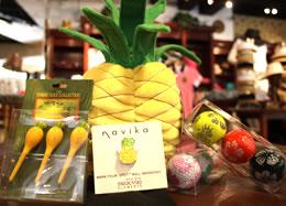 ロイヤル・ハワイアン・ゴルフショップ/Royal Hawaiian Golf Shopd