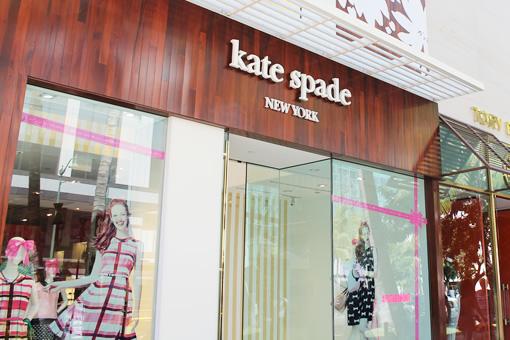 ケイト・スペード・ニューヨーク/Kate Spade New York