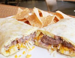 マウイタコス/Maui Tacos