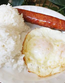 ケニーズ・ハワイアン・BBQエクスプレス/Kenny's Hawaiian BBQ Express