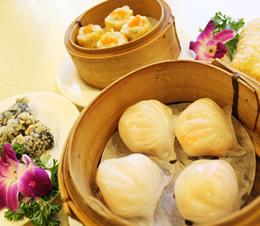 北京(ベイジン)海鮮酒家/Beijing Chinese Seafood Restaurant