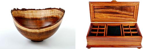 シンプリー・ウッド・スタジオ/Simply Wood Studio
