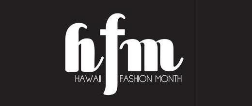 HFM HAWAII FASHION MONTH ハワイ・ファッション・マンス