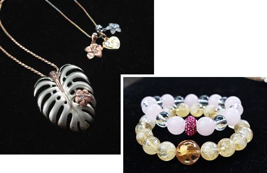 コマンジュエリー Komang Jewelry