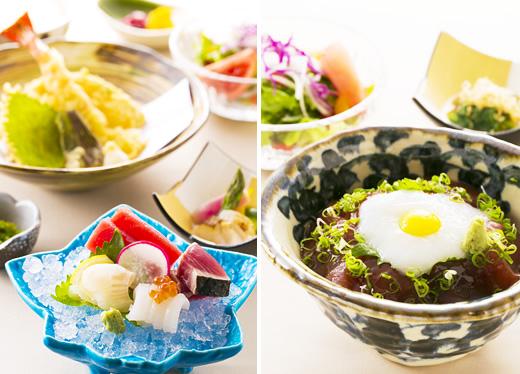 燦鳥(サントリー) Restaurant Suntory