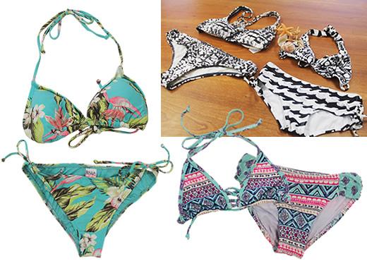 アルーア・スイムウェアAllure Swimwear