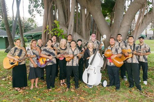 ハワイのカルチャー&アートの祭典「DISCOVER HELUMOA」開催!