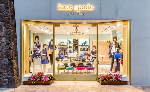 ケイトスペードニューヨーク kate spade new york
