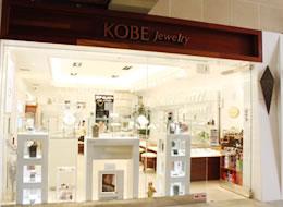 神戸ジュエリー/ Kobe Jewelry