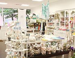 アロハ・アイナ・ブティック/Aloha Aina Boutique