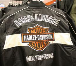 ハーレー・ダビッドソン・ホノルル/Harley-Davidson Honolulu