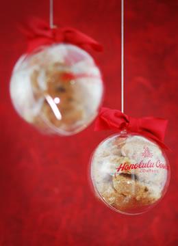 ホノルル・クッキー・カンパニー/Honolulu Cookie COMPANY