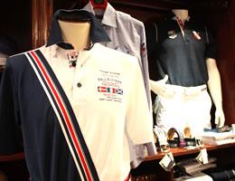 ロイヤル・ハワイアン・ゴルフ・ショップ/Royal Hawaiian Golf Shop