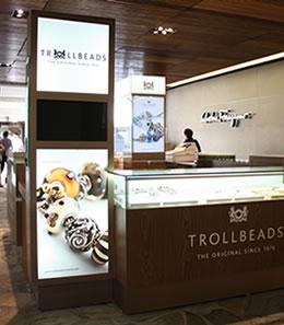 トロールビーズ/Trollbeads