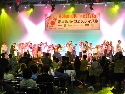 M_Haruko02.jpg