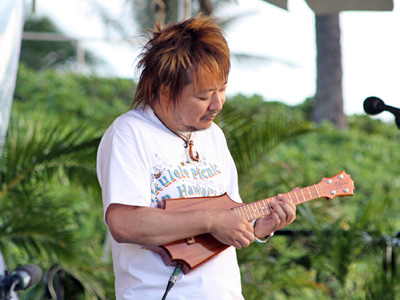 ukulelepicnic09.jpg