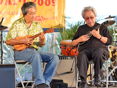 ukulelepicnic15.jpg