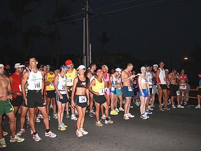 2009-06-28-005.jpg