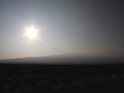 2009-06-28-168.jpg