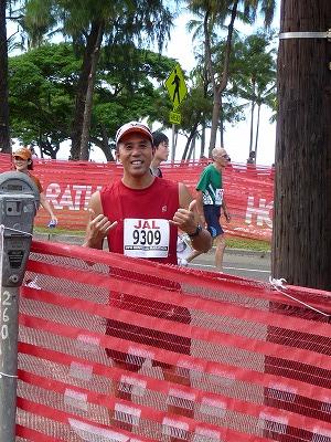 Marathon_1212_03.jpg
