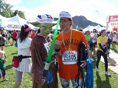 Marathon_1212_06.jpg