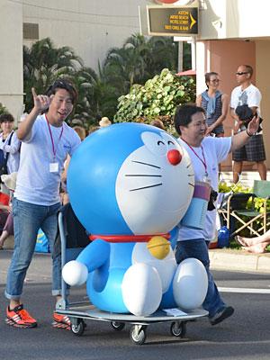 parade20140309_02.jpg
