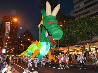 parade20140309_06.jpg