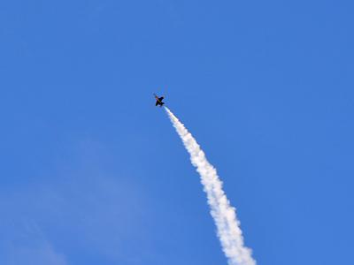 PlaneCloud.jpg