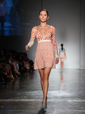 300_Hawaii Fashion Week 2015_HighRes_061.jpg