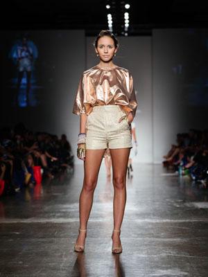 300_Hawaii Fashion Week 2015_HighRes_123.jpg