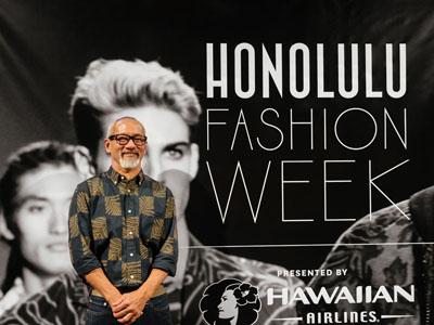 400_Hawaii Fashion Week 2015_HighRes_031.jpg
