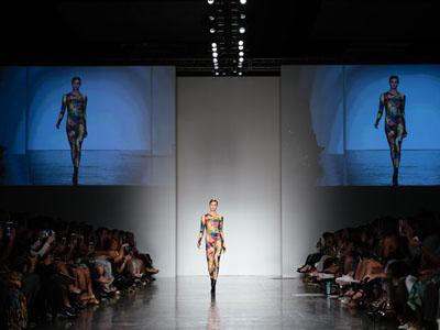 400_Hawaii Fashion Week 2015_HighRes_043.jpg