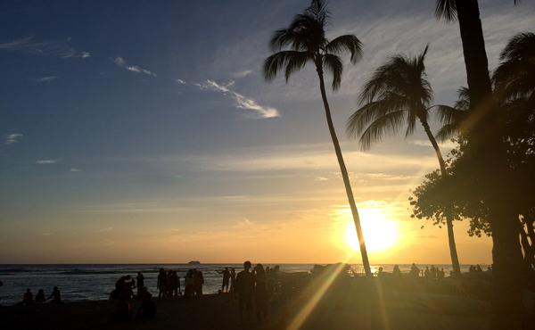 sunset600.jpg