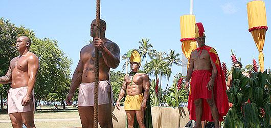 King-Kamehameha.jpg